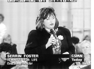 SF_on_CSPAN_B&W