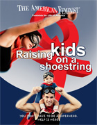 kids-on-a-shoestring