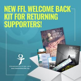 welcomebackkit