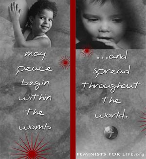 peace-bookmark-CC
