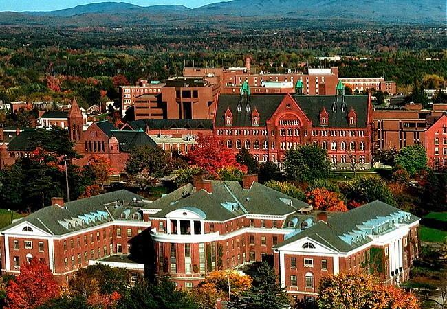 University_of_Vermont_1722011
