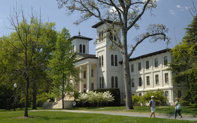 wofford_college