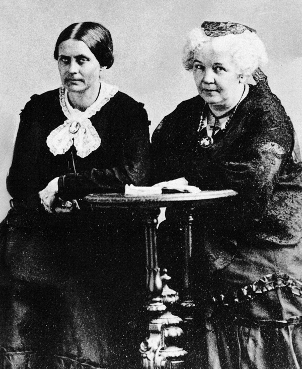 ELIZABETH-CADY-STANTON-AND-SUSAN-B.-ANTHONY-Image