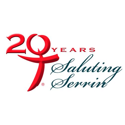 SalutingSerrin-website