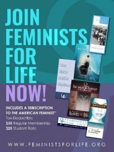 joinfeministsforlife
