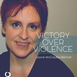 Victory_Over_Violence