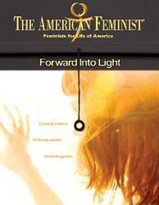 forwardintolight