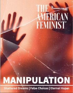 manipulation_cover