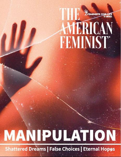 manipulatio-cover