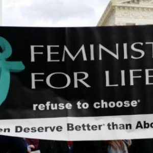 Events Across the Country for Roe Anniversary. Action needed...