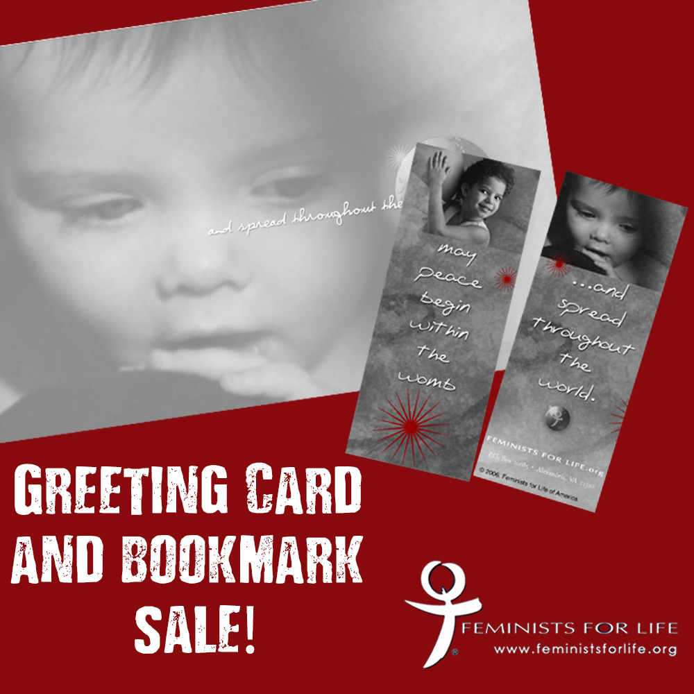 cards-on-sale