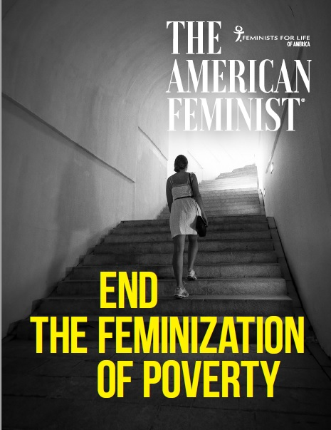 end-feminization-of-poverty-cover