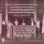 Celebrating the 99th anniversary of the 19th Amendment!