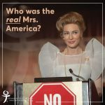 Who Was the <em><u>Real</u></em> Mrs. America?