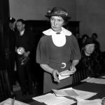 Women Deserve Better Than Margaret Sanger